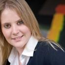 013_BC.0564-School-Photo-Assignments-2minute-Portrait