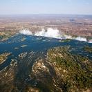 001_LZmS.9050-Victoria-Falls-aerial-Zambezi-R-Zambia