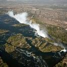 002_LZmS.9051-Victoria-Falls-aerial-Zambezi-R-Zambia