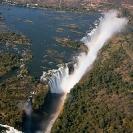 003_LZmS.9060V-Victoria-Falls-aerial-Zambezi-R-Zambia