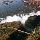 004_LZmS.9069-Victoria-Falls-aerial-Zambezi-R-Zambia