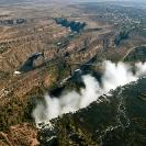 005_LZmS.9084-Victoria-Falls-aerial-Zambezi-R-Zambia