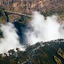 006_LZmS.9086-Victoria-Falls-aerial-Zambezi-R-Zambia