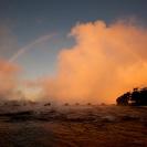 012_LZmS.2925-Dawn-Rainbow-Victoria-Falls-Zambezi-R-Zambia