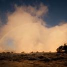 013_LZmS.2968-Dawn-Rainbow-Victoria-Falls-Zambezi-R-Zambia