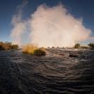 015_LZmS.302327-Victoria-Falls-&-Rainbow-Zambezi-R-Zambia