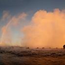 017_LZmS.292629-Dawn-Rainbow-Victoria-F-Zambezi-R-Zambia