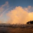 018_LZmS.293741A-Dawn-Rainbow-Victoria-Falls-Zambezi-R-Zambia