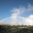 019_LZmS.9402-Rainbow-Victoria-Falls-Zambezi-R-Zambia