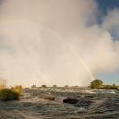 020_LZmS.300916-Victoria-Falls-&-Rainbow-Zambezi-R-Zambia
