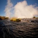 021_LZmS.302022V-Victoria-Falls-&-Rainbow-Zambezi-R-Zambia