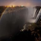 026_LZmS.3189-Lunar-Rainbow-Victoria-Falls-Zambezi-R-Zambia