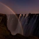 027_LZmS.3345-Lunar-Rainbow-Victoria-Falls-Zambezi-R-Zambia