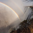 038_LZmS.9426V-Victoria-Falls-&-Double-Rainbow-Zambezi-R-Zambia