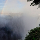 044_LZmS.641214-Victoria-Falls-at-First-Light-Zambezi-R-Zambia