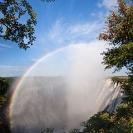 046_LZmS.647376V-Victoria-Falls-&-Rainbow-Zambezi-R-Zambia