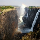 053_LZmS.1101-Victoria-Falls-at-low-water-Zambezi-R-Zambia