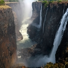 054_LZmS.1102V-Victoria-Falls-at-low-water-Zambezi-R-Zambia