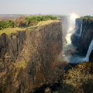 055_LZmS.1106-Victoria-Falls-at-low-water-Zambezi-R-Zambia