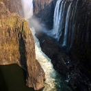 061_LZmS.1076V-Victoria-Falls-at-low-water-Zambezi-R-Zambia