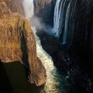 063_LZmS.1079V-Victoria-Falls-at-low-water-Zambezi-R-Zambia