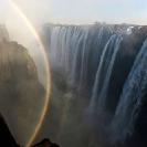 065_LZmS.3263-Rainbow-&-Danger-Point-Victoria-Falls-Zambezi-R-Zambia