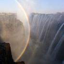 066_LZmS.3264A-Rainbow-&-Danger-Point-Victoria-Falls-Zambezi-R-Zambia