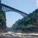 076_LZmS.6736-Victoria-Falls-Bridge-&-Gorge-Zambezi-R-Zambia