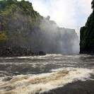 077_LZmS.7123-Victoria-Falls-from-below-Zambezi-R-Zambia