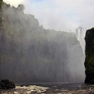 078_LZmS.7118-Victoria-Falls-from-below-Zambezi-R-Zambia