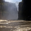 079_LZmS.6741-Victoria-Falls-from-below-Zambezi-R-Zambia