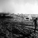 07A_LZmS.2880BW-Victoria-Falls-+-Fisherman,-Zambezi-R