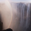 084_LZmS.324552-Rainbows-&-Danger-Point-Victoria-Falls-Zambezi-R-Zambia