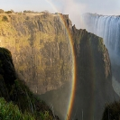 086_LZmS.328493-Rainbows-&-Danger-Point-VictoriaFalls-Zambezi-R-Zambia