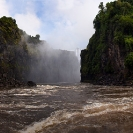 087_LZmS.712122-Victoria-Falls-from-below-Zambezi-R-Zambia