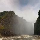 088_LZmS.712855-Victoria-Falls-Bridge-&-Rainbow-Zambezi-R-Zambia