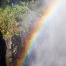 094_TZmS.6661V-Rainbow-&-Tourists-Victoria-Falls-Zambezi-R-Zambia