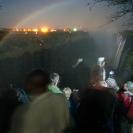 096_TZm.3353-Lunar-Rainbow-Victoria-Falls