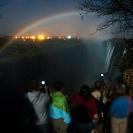 097_TZm.3357-Lunar-Rainbow-Victoria-Falls