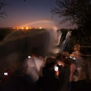 099_TZm.3365-Lunar-Rainbow-Victoria-Falls