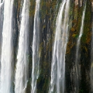 100_LZmS.1080-Victoria-Falls-close-up-Zambezi-R-