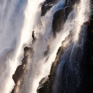 102_LZmS.3161V-Waterfall-close-up-Victoria-Falls