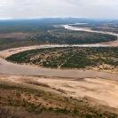 001_LZmE.3025-Luangwa-River-aerial-E-Zambia