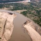 002_LZmE.3024-Luangwa-River-aerial-E-Zambia