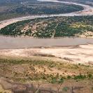 003_LZmE.3026-Luangwa-River-aerial-E-Zambia