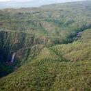 006_LZmE.3732-Mwomboshi-Falls-E-Zambia