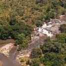 007_LZmN.1301-Mwaleshi-River-Falls-E-Zambia