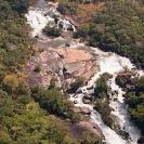 008_LZmN.1281V-Kapamba-Falls-Munyamadzi-R-N-Zambia