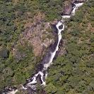 009_LZmN.1232V-Ceswa-Falls-Mutinondo-River-N-Zambia