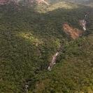 010_LZmN.1191V-Nchima-River-Falls-N-Zambia